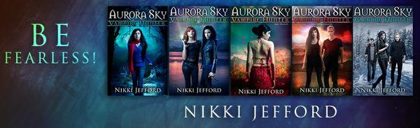 Aurora_Sky_newsletter_header.jpg