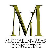 MMV-Logo-Finished.jpg