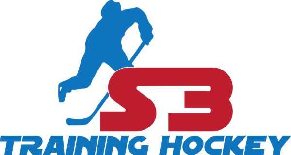 77854_s3_training_hockey_logo_PJ_1.png