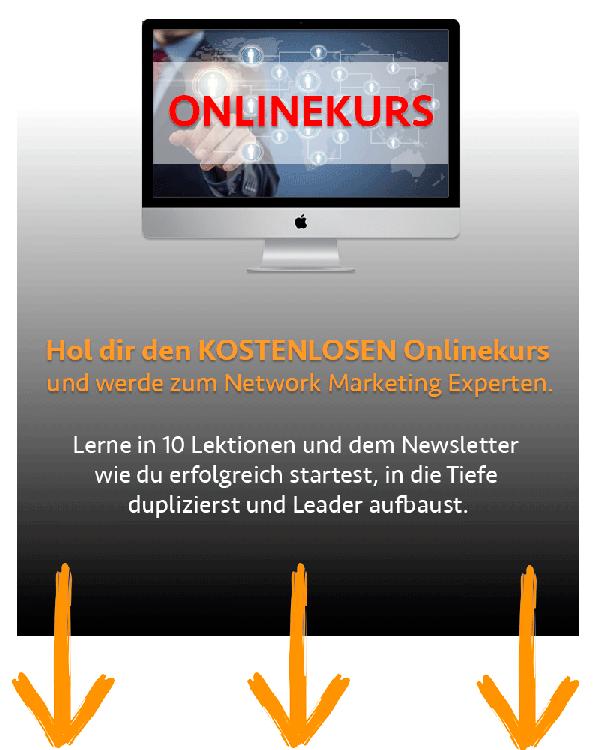 onlinekurs-klein.png