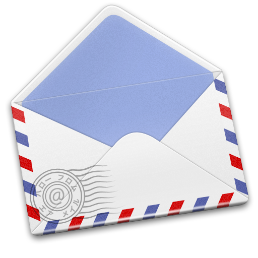 AirMail-Stamp-icon.png