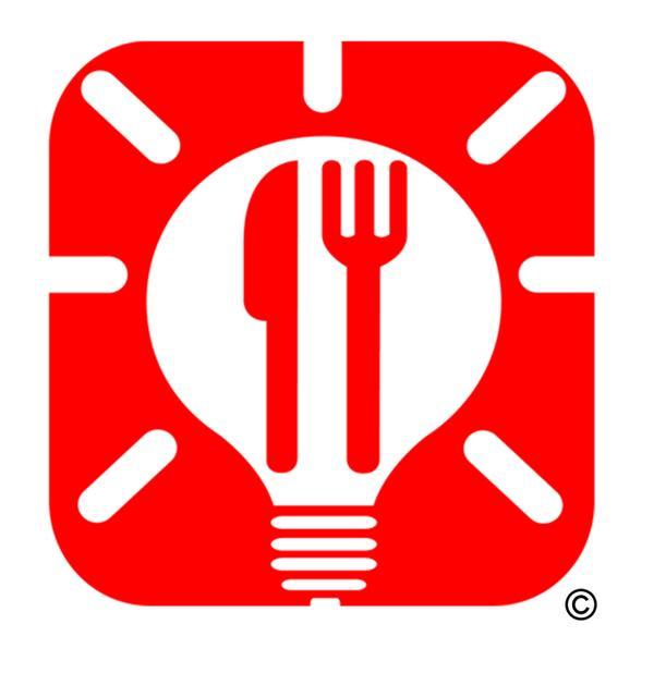 logo_blog_hd.jpg