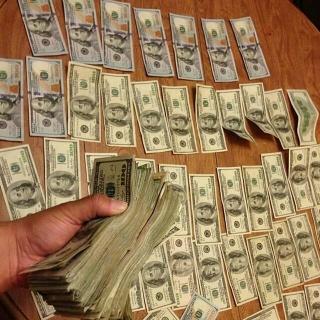 Money_sm.jpg