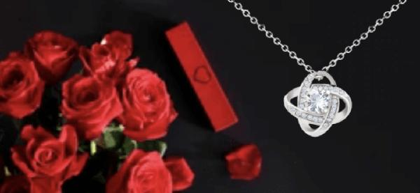roses & jewelry