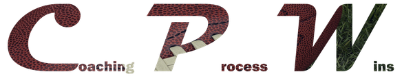 Full-Name-Logo_thin.png