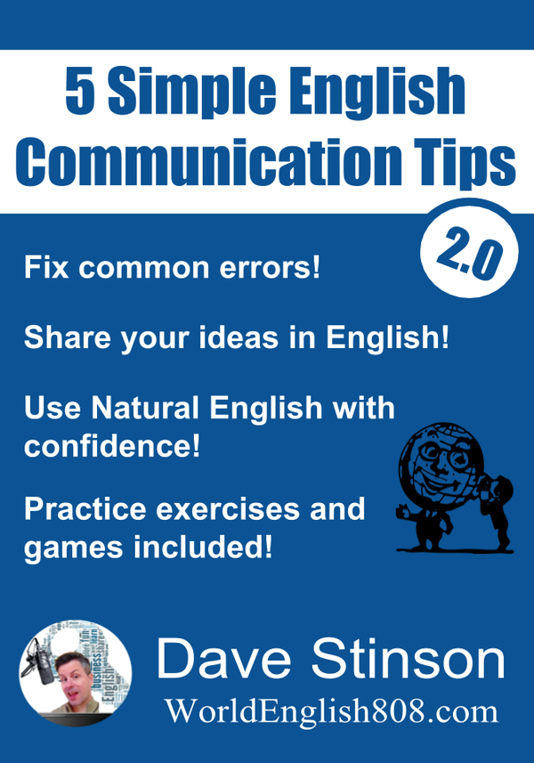 5 Simple English Tips! 2.0.png