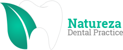natureza-dental-practice.png