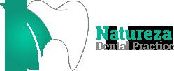 natureza-dental-practice.png