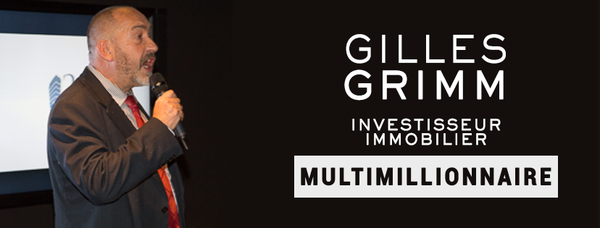 gilles_grimm.png