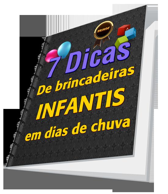 ebook7dias-chuvosos-1.png