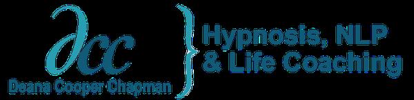 DCC_Hypnosis_NLP__Life_Coaching_LOGO.png