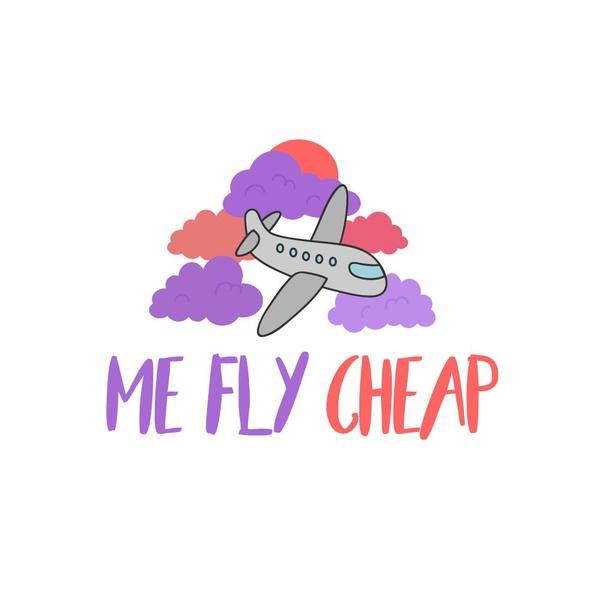 MeFlyCheap.jpg