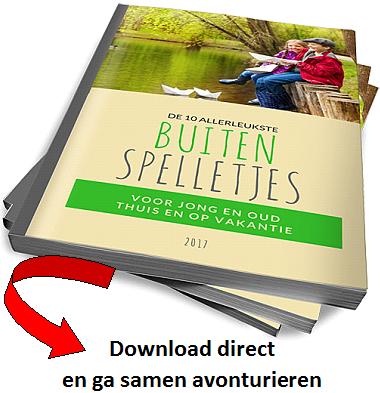 e-boek_advertentie_2.0.png