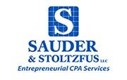 Updated_Sauder_CPA_Logo.jpg