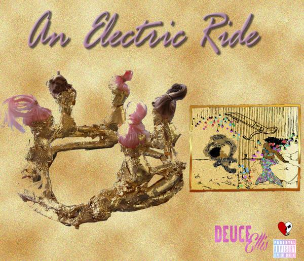 An_electric_ride_album_cover_version_mint-Recovered.jpg