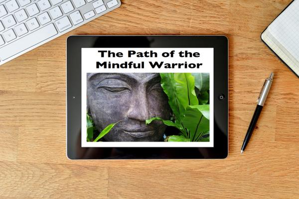 iPad-Path-Warrior.jpg