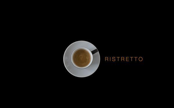 espresso-dark-bkgrnd5.jpg