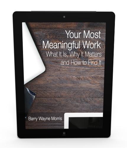 MMW-iPad-Cover.jpg