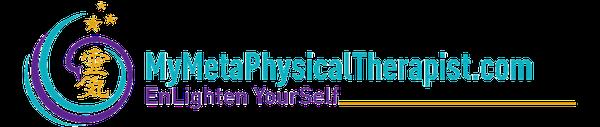 logo-my-metaptweb-2.png