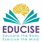 educise_logo_color_words_png_150.png