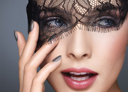 dior-cosmetiques-sexy-glamour1.jpg