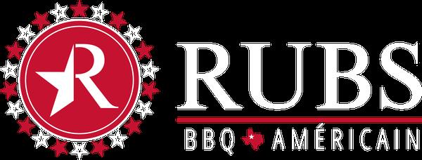 __RUBS-LOGO-3.png