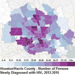Click here today to help get Houston to ZERO
