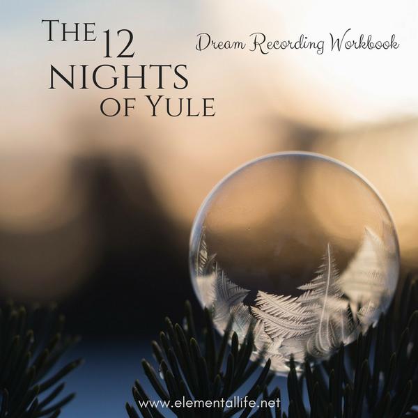 12 nights of Yule IG.png