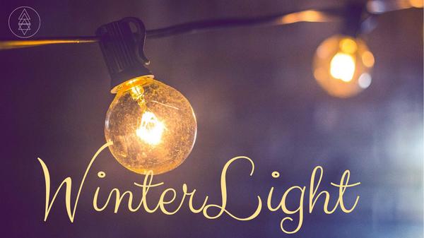 WinterLightWellness Week-2.png