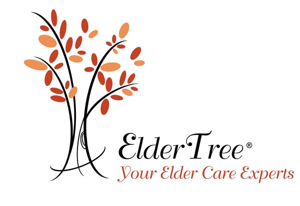 2016_Eldertree_Logo_R_Horiz_w_tagline_2.png