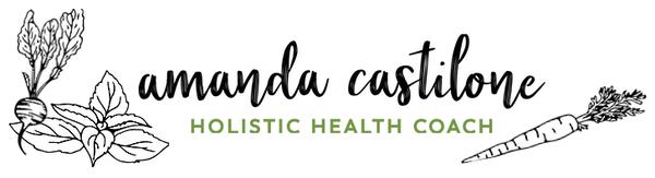 Amanda Castilone HHC.png