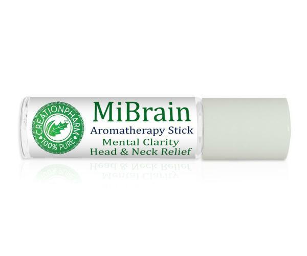 mibrain.jpg