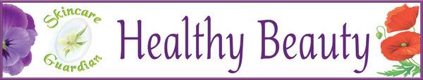 SCG-health-beauty-plaque-long.jpg