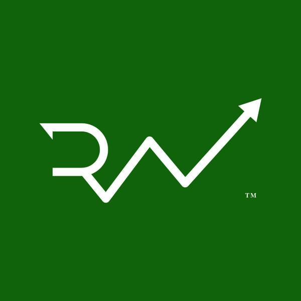RW_green.jpg