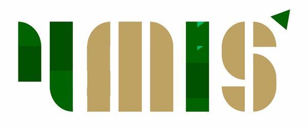 4m1s logo.jpg