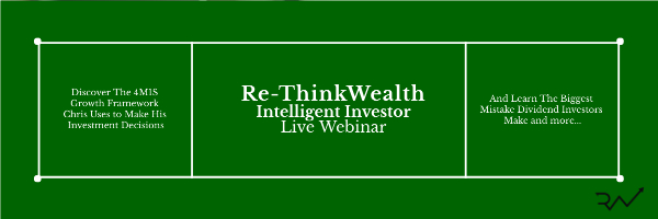Re-ThinkWealth Webinar Header (1).jpeg