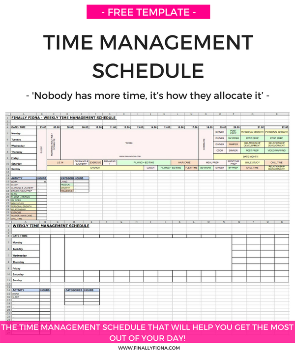 time-management-schedule-post-image-7.png