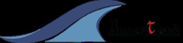 ameriteak-logo.png