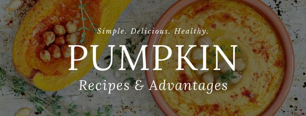 Pumpkin_ebook_Header.jpg