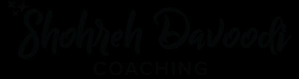 shohreh_davoodi_coaching_logo_black.png
