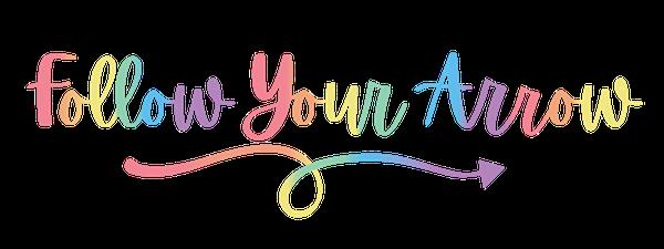 Follow-Your-Arrow_COLOR-RGB.png
