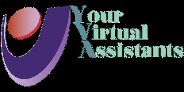 yva-logo-sm.png