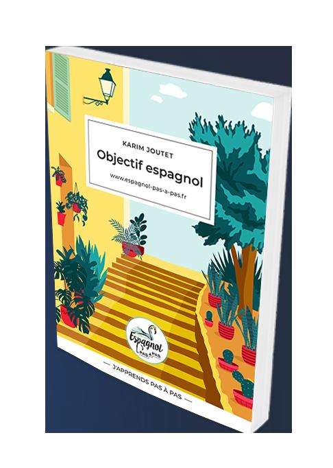VISUEL EBOOK 3D v2.png