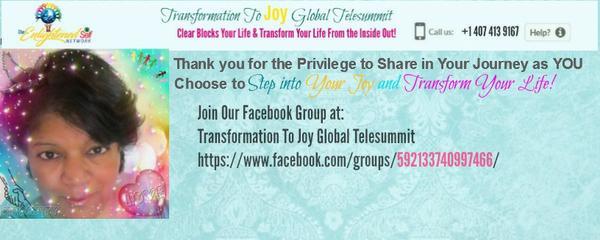 Facebook Group Join2.jpg