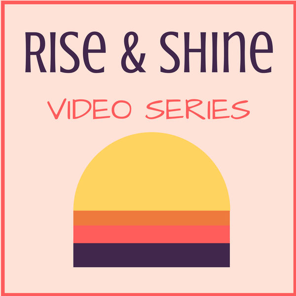 FB_Ad-_Rise__Shine.png