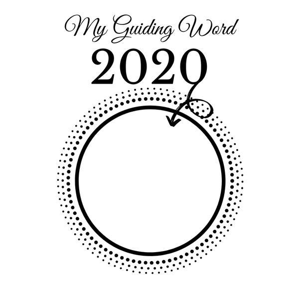 2020 guiding word.jpg