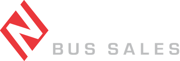 NBS_MAIN_LOGO-REVERSE-Updated.png