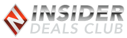 logo_insider_deals_final.png