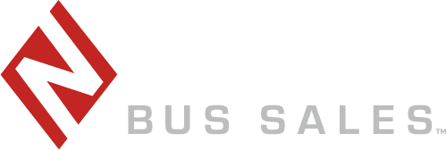NBS-MAIN_LOGO-Reverse.png