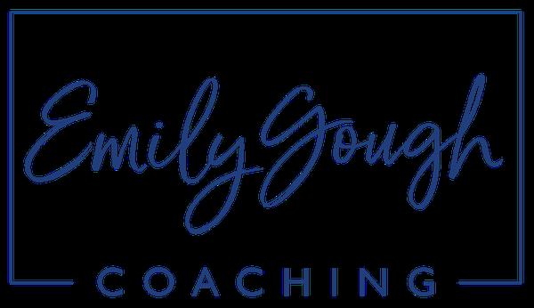 emily gough coaching logo dark.png
